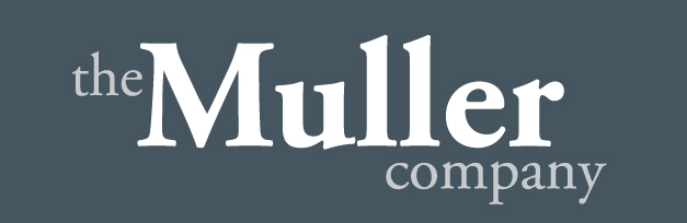 The Muller Co