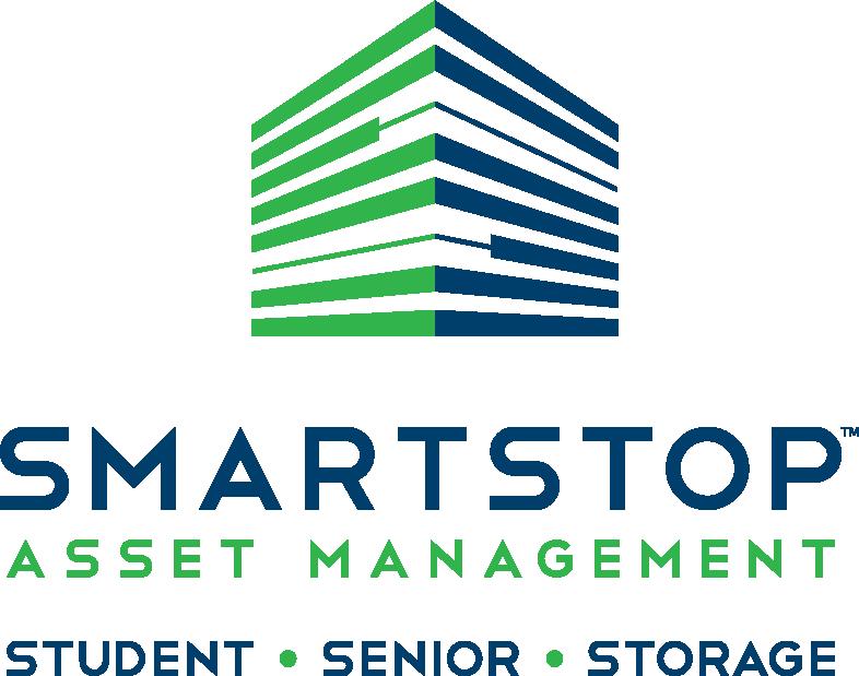 SmartStop Asset Management