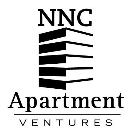 Nnc Apartment Ventures Lusk Center For Real Estate