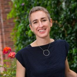 Liz Falletta