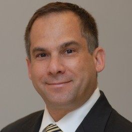 Image of Todd  Bauer