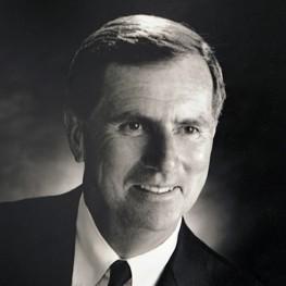 Image of Fritz L. Duda, Sr.