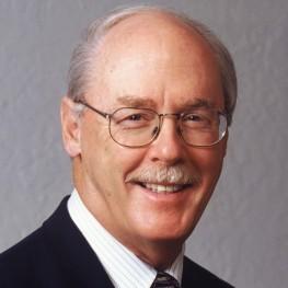 Image of Daniel J. Epstein