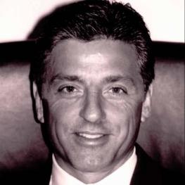 Image of Frank  Jansen