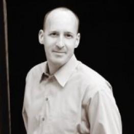 Image of Jeffrey H. Kreshek