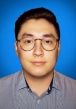 Adrian Alvarez