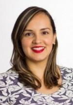 Lizzet Alvarez