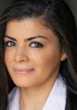 Dina Arias