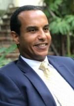 Mussie H. Assefaw