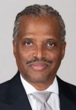 Charles A Boyd