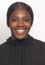 Rachel Francis