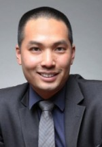 James Y. Kuang
