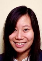 Ashley Ng