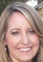 Kristi Patton