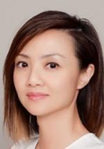 Sara Tsai
