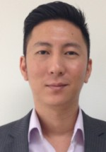Image of Jason Wang