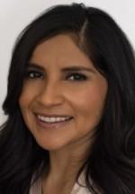 Marisela Zamora